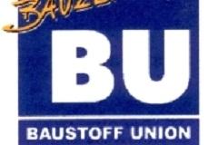 BaustoffUnion