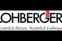 Lohberger